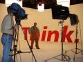 think-com-jpg