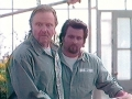with-jon-voight-convict-cowboy-00-jpg