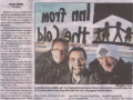 in-from-the-cold-calgary-sun-article-jan4-09-jpg