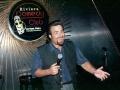 riviera-comedy-club-las-vegas-96-jpg