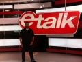 on-etalk-set-jpg