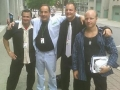 the-wiseguys-jfl-2006-cris-nannarone-rocky-laporte-frank-spadone-mike-marino-jpg