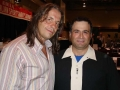 with-bret-hart-jpg
