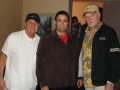 with-bruce-johnson-mike-love-the-beach-boys-sept-06-jpg
