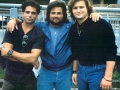 with-peter-deluise-richard-greico-on-set-of-booker-89-jpg