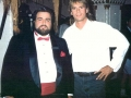 with-richard-dean-anderson-on-set-of-macgyver-89-jpg