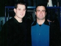 with-singer-micheal-buble-calgary-nov-2003-jpg